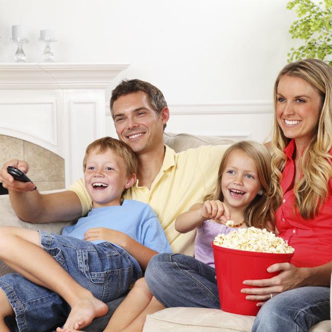 tv-family-2016