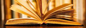 Self help books for teens