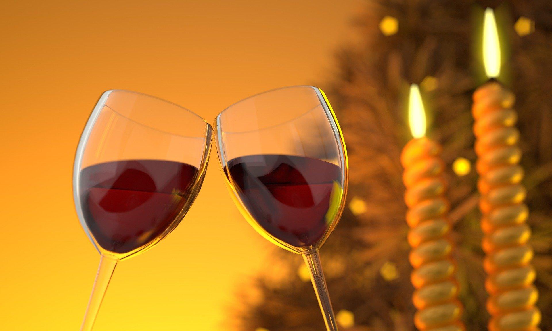 wine-2891894_1920